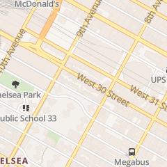 Directions for City of New York - Dept of Finance in New York, NY 209 Joralemon St