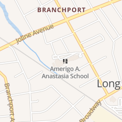 Directions for Long Branch Team Locksmith in Long Branch, NJ 92 7th Ave