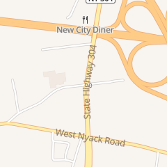 Directions for Monster Mini Golf in Nanuet, NY 33 Route 304