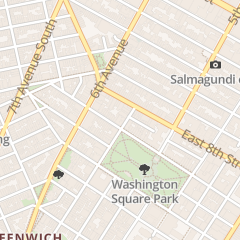 Directions for North Square Restaurant & Lounge in New York, NY 103 Waverly Pl