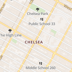 Directions for London Terrace Cleaners in New York, NY 410 W 24th St Frnt 1