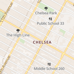 Directions for London Terrace Gardens in New York, NY 435 W 23rd St FL 1