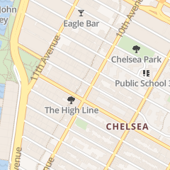 Directions for Star Wire & Cable in New York, NY 235 10th Ave