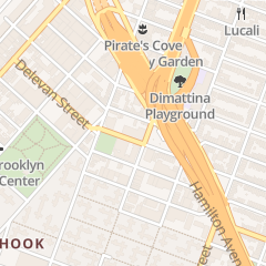 Directions for Red Hook Golf Club Restaurant in Brooklyn, NY 650 Route 199