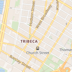 Directions for Videasa in New York, NY 104 Reade St Frnt 1