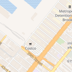 Directions for Alar Pargulf Construction Services Inc in Brooklyn, NY 220 36th St