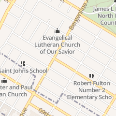 Directions for Arena Opticians in North Bergen, NJ 7404 Bergenline Ave
