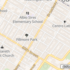 Directions for Carina's Nail & Spa in West New York, NJ 6123 Broadway