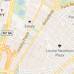 Directions for NY Law Institute in New York, NY 120 Broadway Ste 932