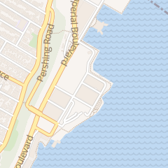 Directions for 1200 Avenue At Port Imperial Condo Assoc in Weehawken, NJ 1200 Avenue At Port Imperial