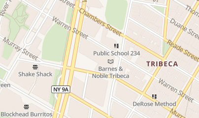 Directions for Amplixin hair support product in New York, NY 270 Greenwich St