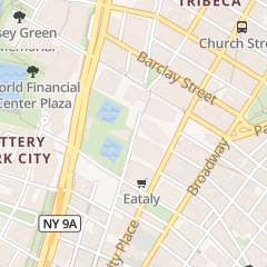 Directions for Xport Trading CO in New York, NY 1 World Trade Ctr