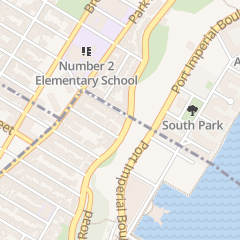 Directions for 1055 Apt Corp in Weehawken, NJ 1055 Boulevard E