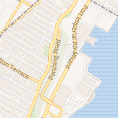 Directions for 1000 Ave Condo Association in Weehawken, NJ 1000 Avenue At Port Imperial