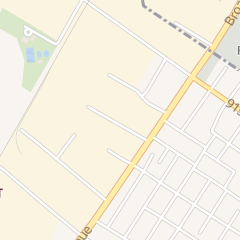Directions for Staples in North Bergen, NJ 2100 88th St Bldg c