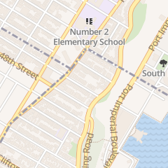 Directions for 4900 4912 Park Ave llc in Weehawken, NJ 50 49th St