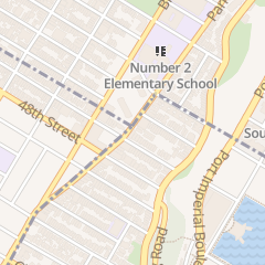 Directions for Park Ave Nail Salon in Weehawken, NJ 4900 Park Ave