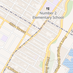 Directions for A & G Associate llc in Weehawken, NJ 4808 Park Ave