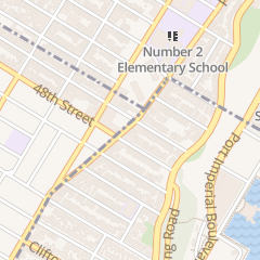 Directions for 1 800 Locksmith in Weehawken, NJ 4818 Park Ave