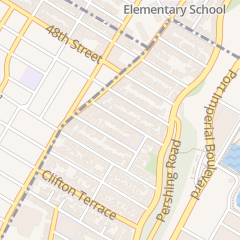 Directions for Molos in Weehawken, NJ 1 Pershing Rd