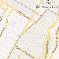 Directions for A H Multi Services llc in Weehawken, NJ 4600 Park Ave