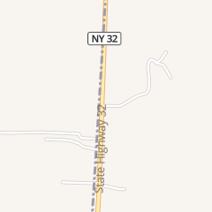 Directions for Jacob & Owens in Greenville, NY 11520 State Route 32