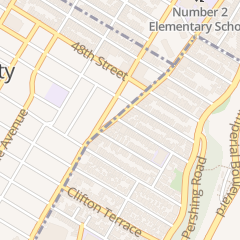 Directions for Township of Weehawken - Department of Public Safety in Weehawken, NJ 4610 Park Ave