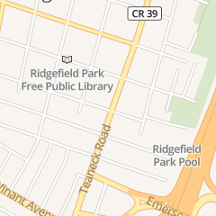 Directions for Aaa Lock & Key Ridgefield Park in Ridgefield Park, NJ
