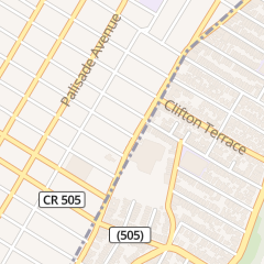 Directions for Fruteria Juice Bar in Union City, NJ 4115 Park Ave Ste A