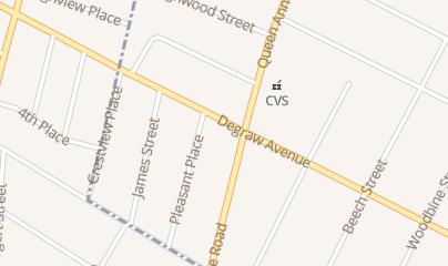 Directions for Hiro Japanese Restaurant in Teaneck, NJ 254 Degraw Ave