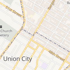 Directions for Chelsea Nails Inc in Union City, NJ 4900 Bergenline Ave