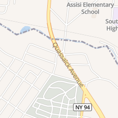 Directions for Gus's Restrnt & Tavern in New Windsor, NY 10 Quassaick Ave