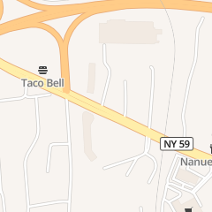Directions for The Ups Store in Nanuet, NY 228 E Route 59