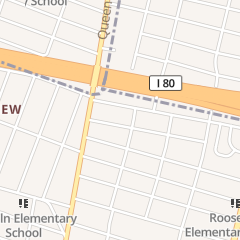 Directions for A Plus Worldwide Limo System in Ridgefield Park, NJ 36 Edwin St