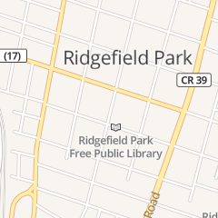 Directions for Aerus in Ridgefield Park, NJ 62-71 Woodhaven Blvd