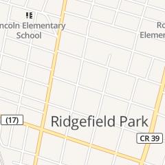 Directions for 137 Bergen LLC in Ridgefield Park, NJ 137 Bergen Ave