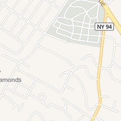 Directions for Dreyer's Welding Service Inc in New Windsor, NY 18 Veronica Ave