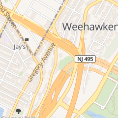Directions for Township of Weehawken in Weehawken, NJ 400 Park Ave