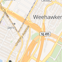 Directions for Township of Weehawken - Department of Public Safety in Weehawken, NJ 400 Park Ave
