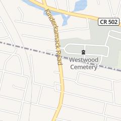 Directions for Golden Bagels in Emerson, NJ 381 Kinderkamack Rd Ste B