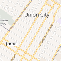 Directions for Union City Nail Salon in Union City, NJ 4216 Bergenline Ave