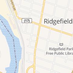 Directions for Bella Italia in Ridgefield Park, NJ 170 Main St