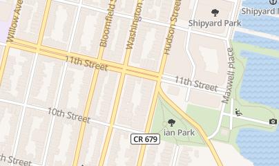 Directions for Maxwell's in Hoboken, NJ 1039 Washington St
