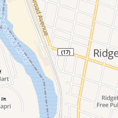 Directions for All Gold Realty in Ridgefield Park, NJ 1 Station Plz Ste 1