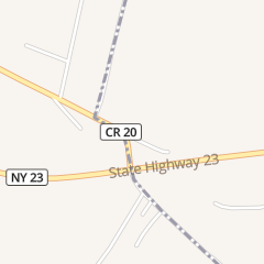 Directions for Vincent's Pizzeria in Cairo, NY 4625 Route 23