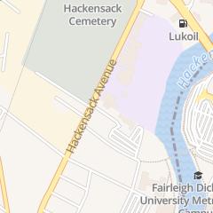 Directions for Boston Market in Hackensack, NJ 180 Hackensack Ave