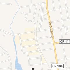 Directions for Hillsdale Lock & Keys 24 Hour in Hillsdale, NJ