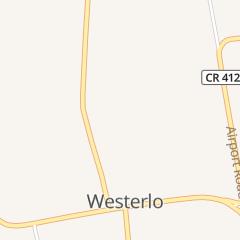 Directions for P& L- Deli & Superette in Westerlo, NY Main