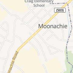 Directions for Dolce Novita Restaurant in Moonachie, NJ 107 Moonachie Rd