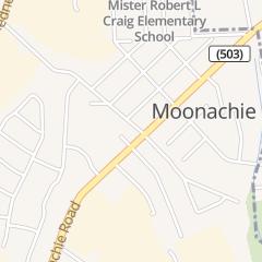 Directions for Bazzarelli Pizzeria & Restaurant in Moonachie, NJ 117 Moonachie Rd